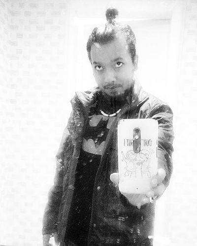 DONT FIGHT Darkknight Batman Attitude Mirrorselfie Mirror Mirrorpic Dontfight Dontjudgeme Dont Selfie Famous SelfieSelfie Like4like Likes Popular Followforlikes Happytime Monday Motoxplay Winter Winterfashion