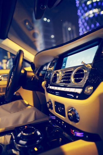 Rolls Royce Wraith Rollsroyce Rolls-Royce Rolls Royce Rollsroycewraith