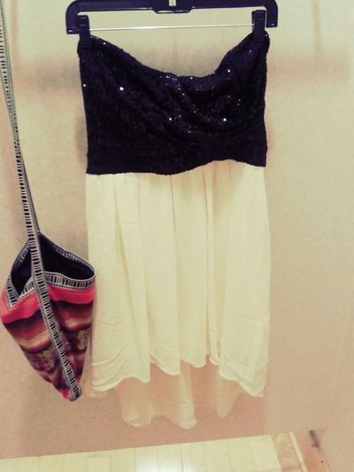 Homecoming Dress??