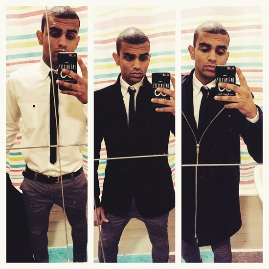 Hello World Taking Photos That's Me Mirror Picture Mixedboy Portugues EyeEm IPhoneography Fashion Weekend