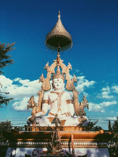 Bhudha Bhudha