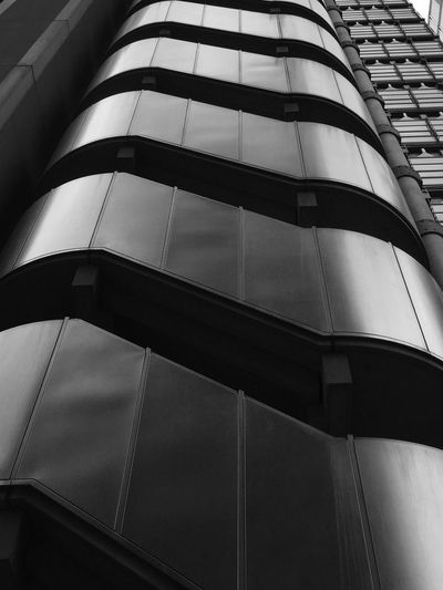 Black And White Street Photography City Architecture Buildings Monochrome London Bnw Skyscrapers Streetphotography IPS2015Architecture