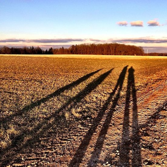 #schatten #shadow