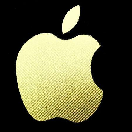 Apple Company EyeEm Best Edits Applelover Iloveapple LIKE if u really love Apple products........