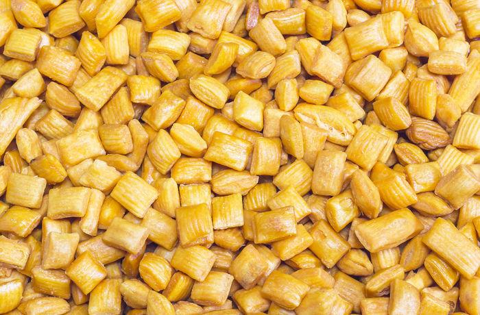 Snack food Backgrounds Breakfast Calorie Cereal Cluster Cracker Crispy Crunchy Delicous Dessert Diet Eat Fat Food Foodstuff Gourmet Junk Party Snack Sweet Food Tasty😋 Treat Wheat
