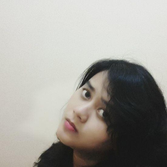 Me Girl Asian Girl