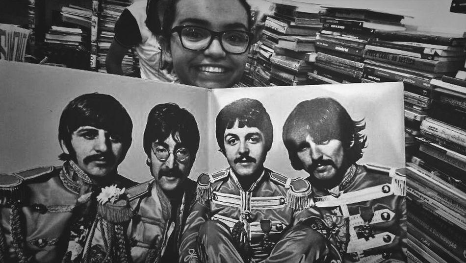 The Beatles LP Vinil ?❤❤❤❤❤❤