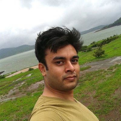 nothing like a nice drive in this great climate. Sunday Drive Damn Nature rain monsoon selfie nashikgram nashik devlali deolali clouds scenery lake freedom maharashtra india happiness happy @instagram