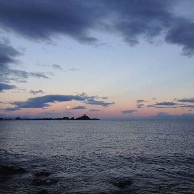 Sardinia ❤️ 5dicembre Senzafiltro