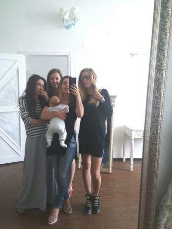 Ulyana_businka Selfie Selfie ✌ Selfie✌ Selfie ♥ Selfies! Selfie :) Selfietime Girls