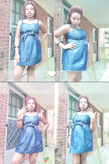 Me #style #proudmommytobe Firstloveofmylife 38weekspregnant
