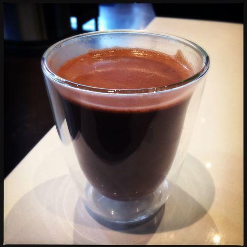 My Hobby Coffee Time Espresso