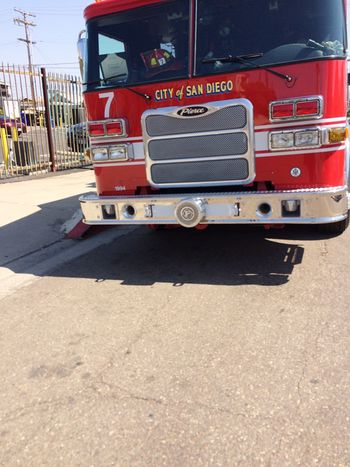 Firefighter Equipment Fire Truck First Eyeem Photo Questions ?  FirstEyeEm FirstEyeEmPic Question About This? Firsteyemphoto United State First Eyem Photo Hello World