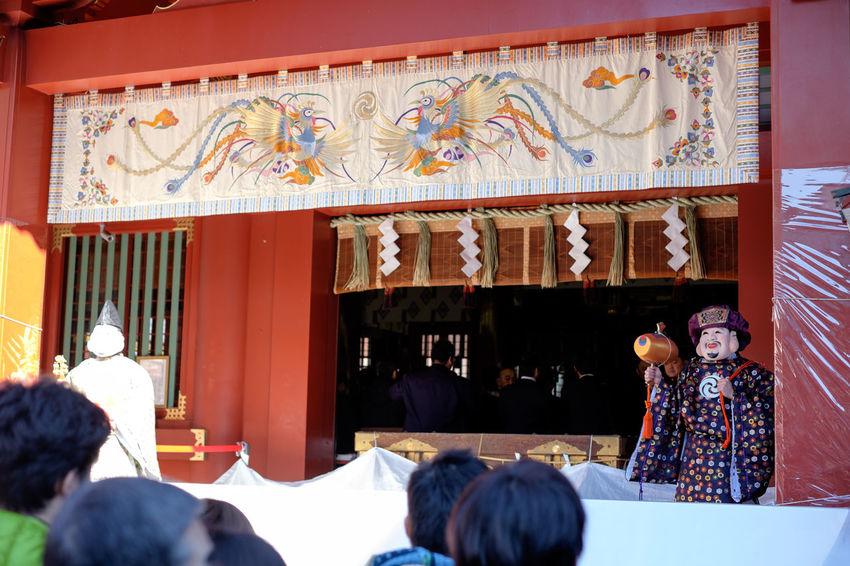 神田明神 Fujifilm Fujifilm X-E2 Fujifilm_xseries Japan Japan Photography Japanese Culture Japanese Shrine Shrine Tokyo Tokyo,Japan おみくじ お稲荷様 狐 神田明神 神田神社 神社