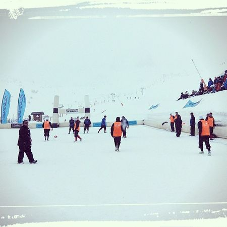 Pasdelacasa Andorra Grandvalira Snowrugby rugby immogrifo