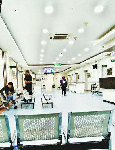 The City Light Waiting Room Hospital The Week Of Eyeem Capture The Moment EyeEm Best Shots EyeEm Gallery Eyeemphotography