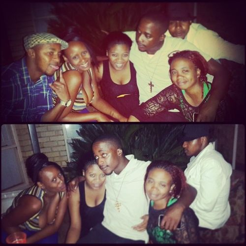 Long Weekend!! Vibing Chilling Wechilling Never_In_The_Pics Friends