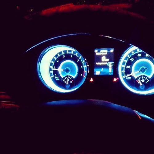 Pretty Chrysler300
