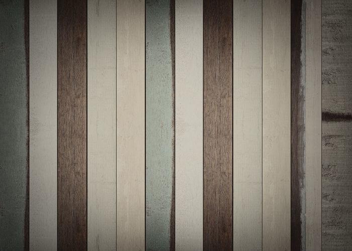 Wooden Wood
