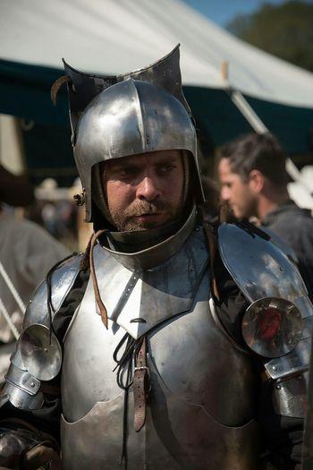 Middle Ages Autour De Chez Moi Photo Around You Medievale Moyen âge Chevalier Men Homme Combat Mythology