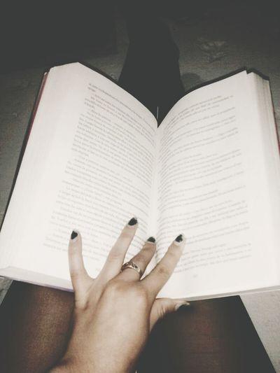Relaxing Enjoying Life Libros, Libros, Libros