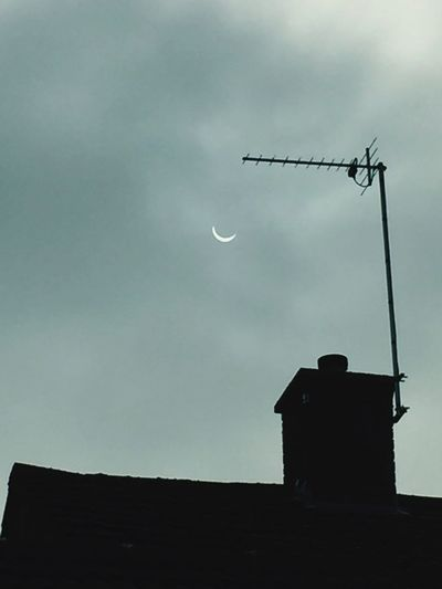 Solar Eclipse Eclipse Captured Moment Taking Photos Getting Inspired EyeEm Nature Lover Check This Out Hello World Taking Photos Sun