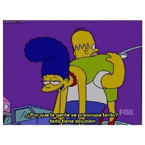 The Simpson Homero Alagrande lepusecuca yellow kdjfje optimism inlov mati djbfr ♡♡♡♡