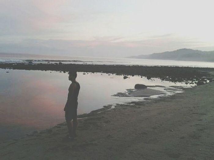 The Calmness Within happy happy *-*