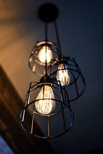 Lights Lighting