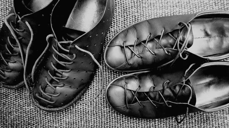 Shoes Shoeshine Ilovemyshoes Trippenshoes Trippen Good Walk