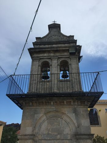 Zante. (3) Greece Photos Zakynthos Island Architecture Built Structure Religion Spirituality Place Of Worship Bell Tower