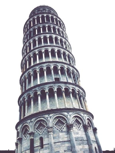 Architecture Built Structure Low Angle View Building Exterior History The Past Travel Destinations
