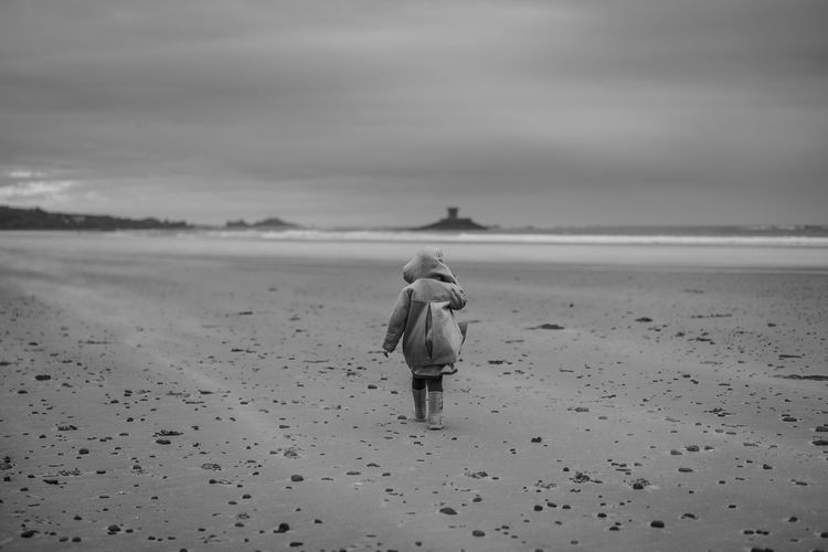 Life Is A Beach Jersey