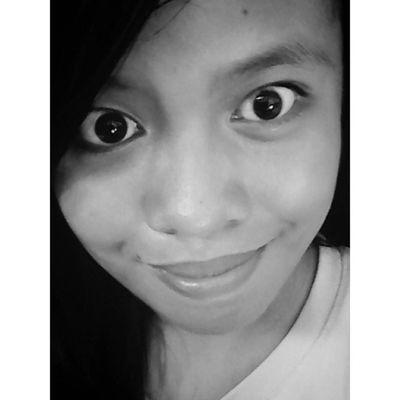That Look ?? ? oh oh lol Bigeyes Tgif POTD