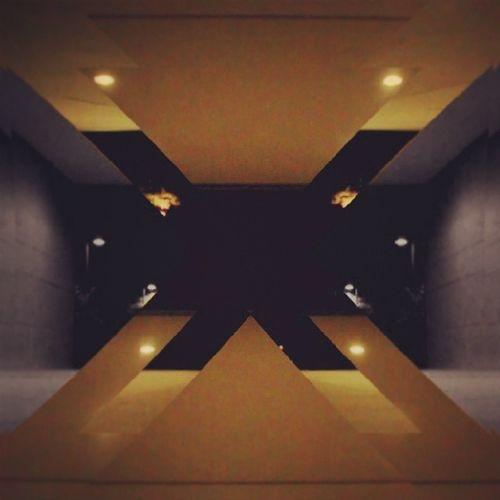 D3ltaapp D3lta Photography Filter instaphotos geometric x udec photo protographers vscocam edition