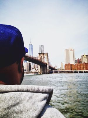 Join us on June 6 for the The Global EyeEm Adventure - New York City in DUMBO https://www.facebook.com/events/995881087113254/