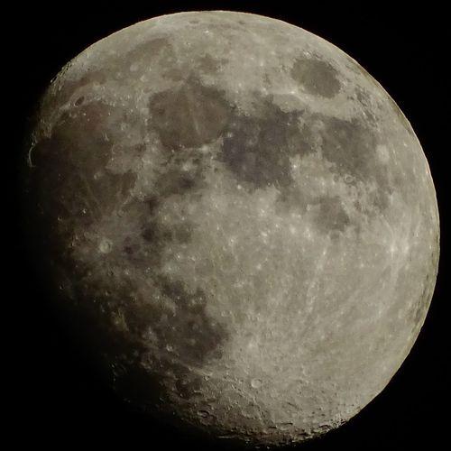 26.04.18 Mond
