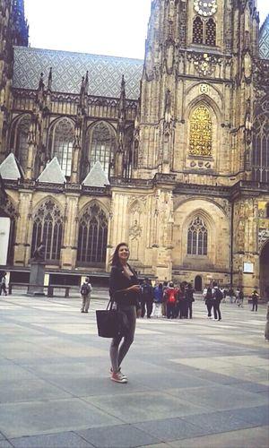 Traveling ♥★