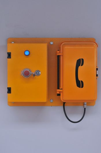 emergency telephone Emergency Telephone Yellow Yellow Technology Close-up Astrology Sign Astronomical Clock Taurus Month Electricity Tower Astronomy Telescope Electricity Pylon Maritime Provinces St. Mark's Square Fortune Telling Inflatable Raft Constellation Luck Astrology Antarctica Alphabet Globular Star Cluster Roman Numeral Electricity  Crystal Ball Letter E Paranormal Nova Scotia Sagittarius