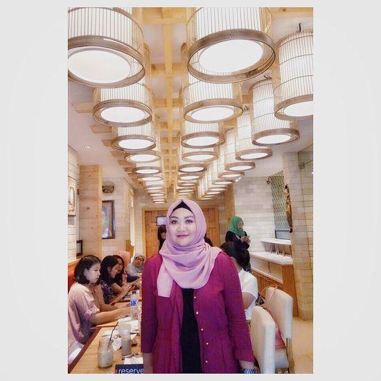 Arisan 4 - 2017, at Kedai Kopi Tenong, Cipete Raya. Photoshot By ITag Friends By ITag Arisan Ex IMLC's MOMs By ITag Arisan 4/17 By ITag ImpressiveMindsMoms Arisan IMCH By ITag
