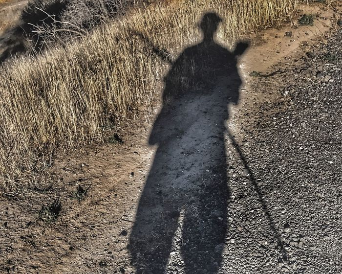 Longbowman! Archery longbowman Longbow Simi Valley Conejo Valley Archers Shadows & Lights Shadow Art Range