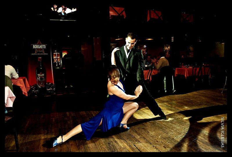 Travelling Buenos Aires, Argentina Tango Dancers Tour Tourism Tango Tango Night Tango Life