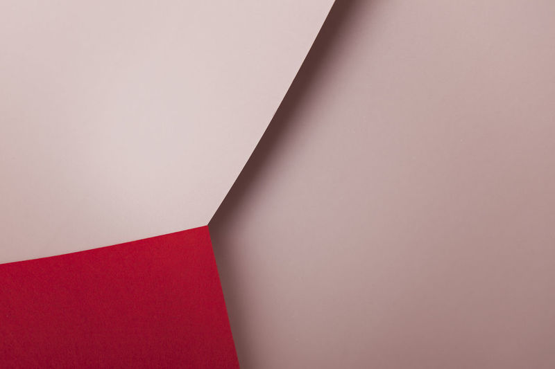 abstract, background, beige, corner, curves, edge, edgy, geometry, illusion, lilac, lines, minimalism, optical illusion, paper, pink, purple, red, sharp, structure, wall, website, white, triangle, Abstract Abstract Backgrounds Beige Beige Background Corner Curves Edge Edgy Geometry Geometric Shape Geometrical Illusion Red Paper Sharp Harmony Composition Website Background Triangle Triangle Shape Paperwork Empty Copy Space Indoors  No People Full Frame Backgrounds Close-up White Color Pattern Wall - Building Feature Cardboard Design Open Still Life High Angle View Shape Architecture Blank Ceiling Optical Illusion