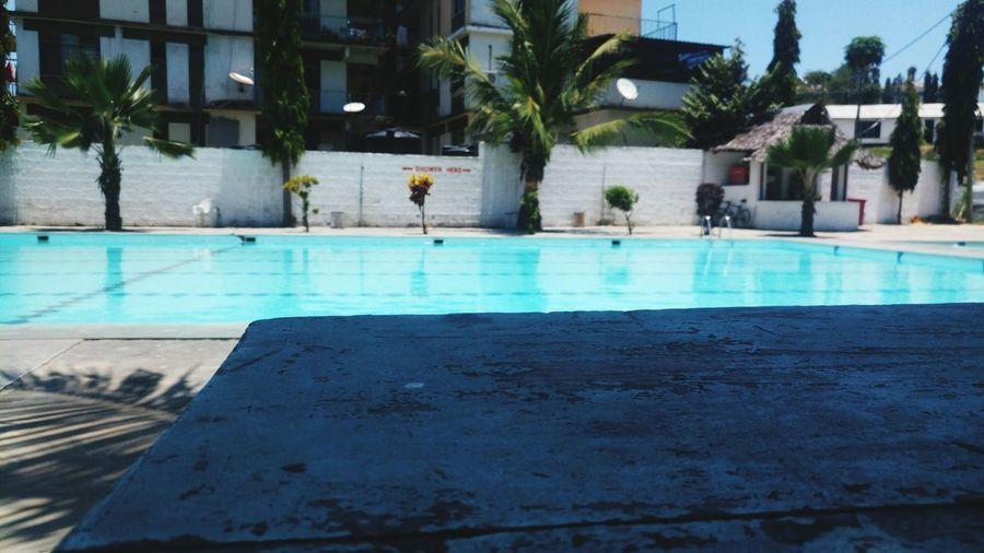 Swimming Pool 🏊 Swimming Pool Cloudy Day 🏊 👙 🌞 🏊🏻🚣♀️🤽🏻♂️🏝🏖⛱🐬🐠🦐🐳🐟🦀🐡🐙🐚💫✨🌞