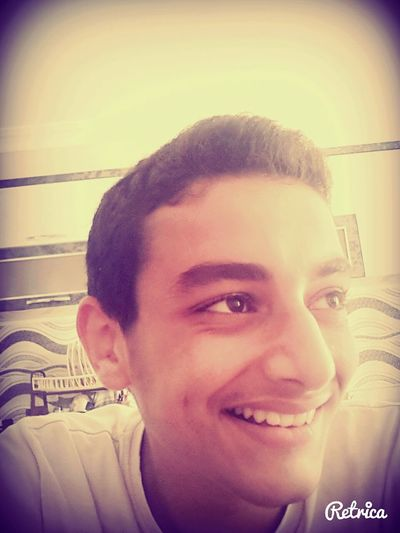 smilee :))