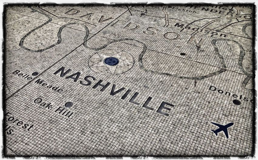 Beautiful place to visit. Had a blast visiting Nashville at night. Nashville, Tn City Map Travel Photography Canon Photography Snapseed EyeEm Fun Shots EyeEm Best Shots EyeEm Travel Photography ByCalvin Photography