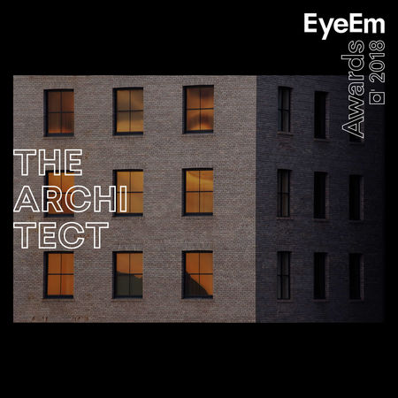 #EyeEmAwards18: The Architect category, presented by ArchDaily, is all about the beauty of architecture and spaces around you. Show us the lines, shapes, and angles that make architecture so photogenic. Submit now → https://www.eyeem.com/awards Eyeemawards18