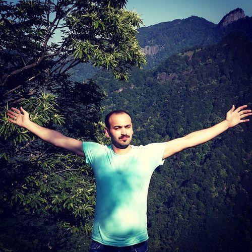 Doğa Gunes Köyümüzün Guzelligi bol oksijen yayla köyü samsun instagramtrnet instagram