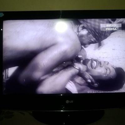 Pukol dia Hassann, pukol dia Hassann.. SergeantHassan