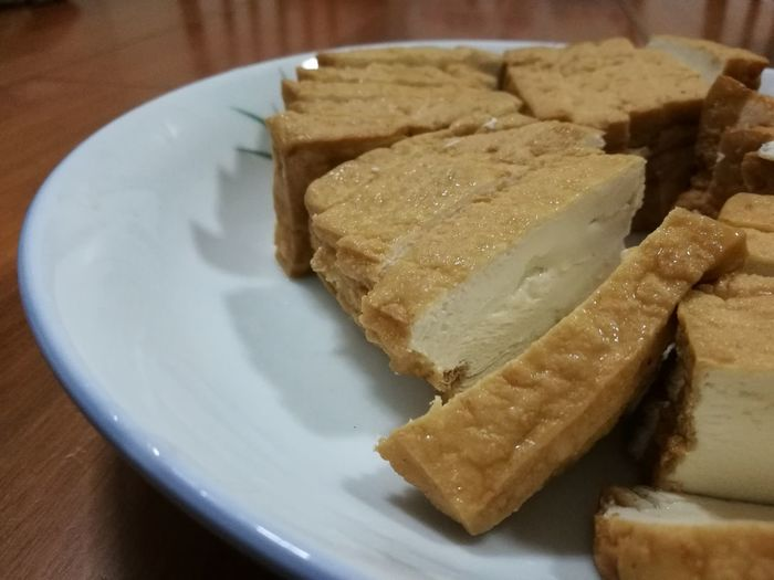 Traditional Tofu Made By An Old Grandma First Eyeem Photo Traditional Culture Food And Drink Grandma Old But Awesome Old-fashioned Tofu Chinese Culture Traditional Chinese Food